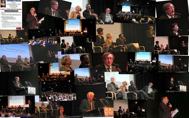 Franc succès pour la conférence sur la laïcité du 9 décembre. dans Conférence CONFERENCE-PUBLIQUE-REIMS-9-12-11